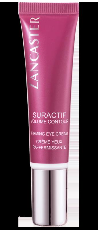 Firming Eye Cream