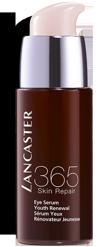 Lancaster 365 Skin Repair Eye Serum Youth Renewal Lancaster Beauty