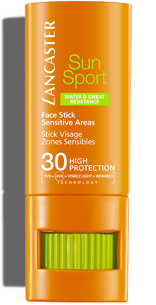 INVISIBLE STICK  SPF30