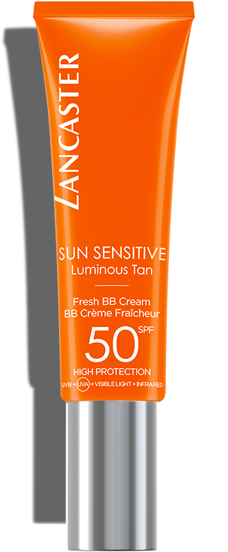 Fresh BB Cream SPF50
