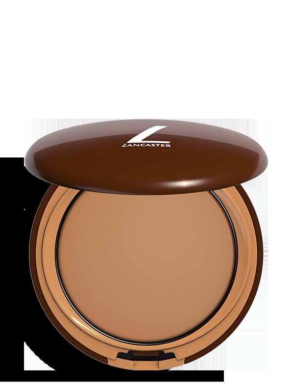 Compact Cream SPF30 Sunny Glow