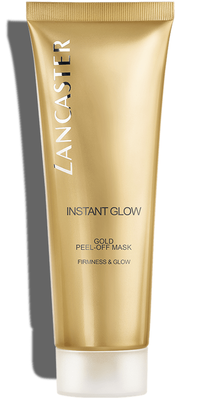 Peel-Off Mask Gold Firmeza y Luminosidad