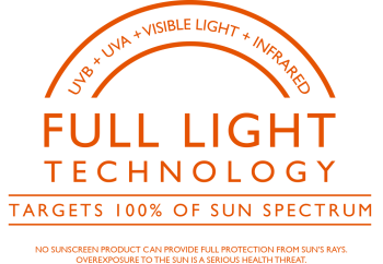 Full Light Technology logo