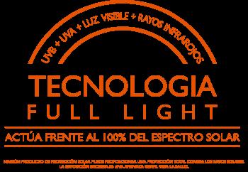 Full Light Technology logo