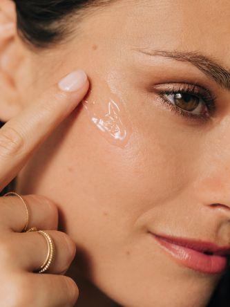 Apporter une maximum de bienfaits à la peau