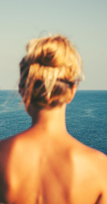 3 Sonnen-Routinen für 3 Sommer-Reiseziele