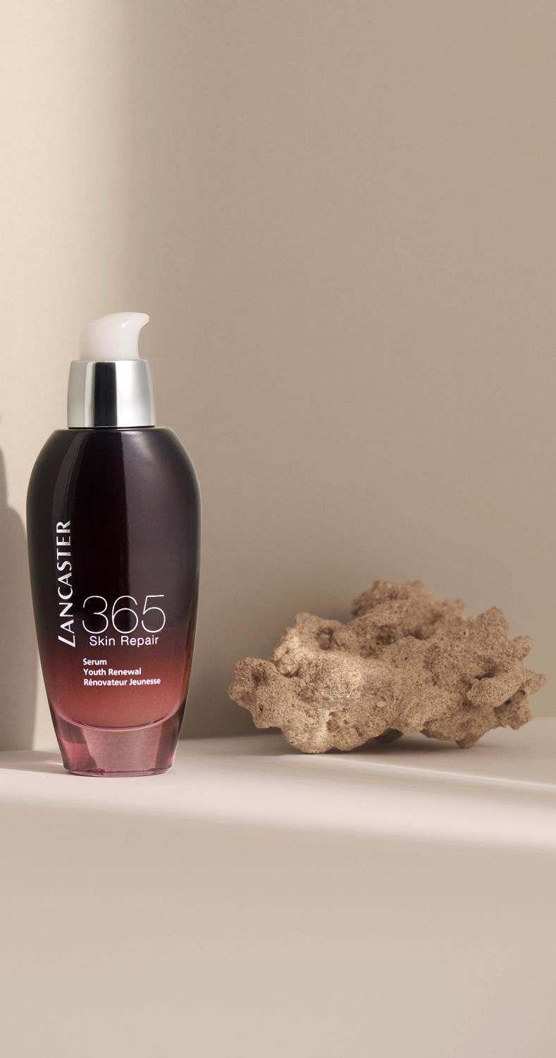 365 Skin Repair Youth Renewal Serum: Bella, ogni giorno dell'anno