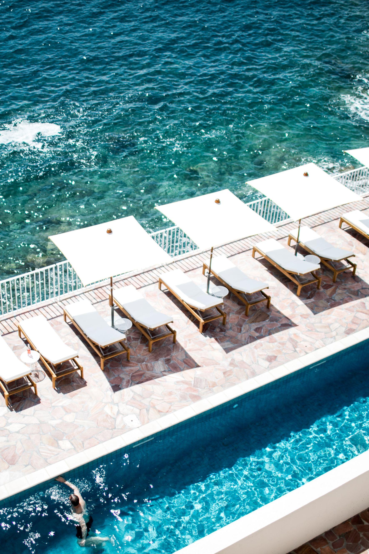 Lo mejor del verano de 2018: Edición Riviera Francesa
